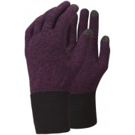 Thermal Touch Glove Trekmates