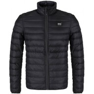 Polar Down Jacket Mac in a Sac