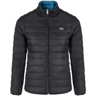 Polar Down Jacket Mujer Mac in a Sac