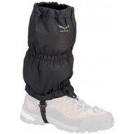 Hiking Gaiter L Salewa
