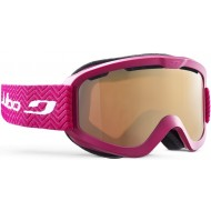 June Spectron Cat. 3 Women Julbo