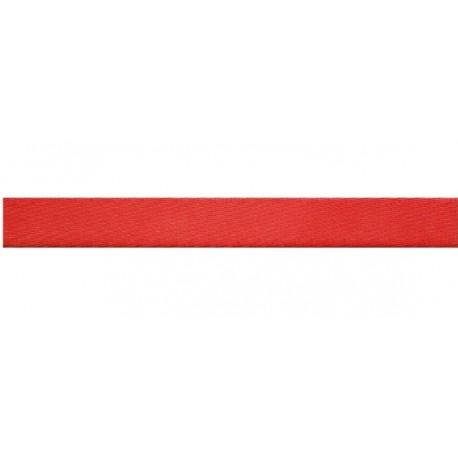 Ribbon tubular 16mm Beal