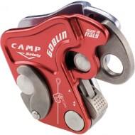 GOBLIN CAMP SAFETY