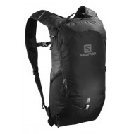 TrailBlazer 10 Salomon