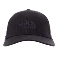 66 Classic Hat The North Face