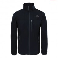 M Nimble Jacket The North Face