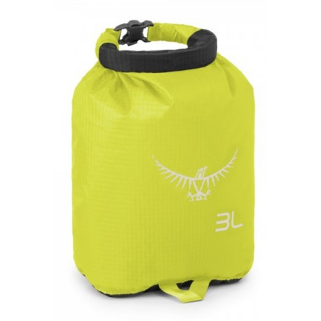 Ultralight DrySack 3L Osprey