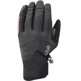 M14 Glove Rab