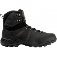 Mercury Tour II High GTX Mammut