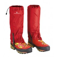 Cervino Gaiters Cable Ferrino