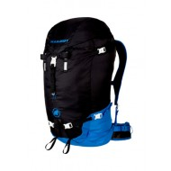 Trion Light 38 Mammut