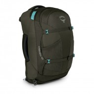 Fairview 40L Mujer Osprey