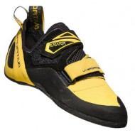 Katana Yellow/Black La Sportiva