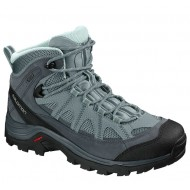 Authentic LTR GTX Mujer Salomon
