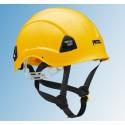 Helmets works