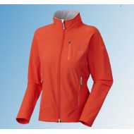 Jackets Soft Shell