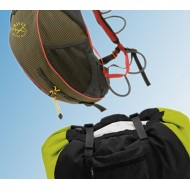 Backpacks, Haul Bags
