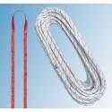 Ropes & Slynger