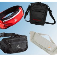 Backpacking & accessory