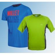 Camisas y Camisetas
