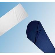 Sheet bags