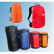Compression Cases / Covers Backpacks
