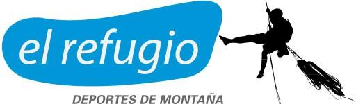 Deportes El Refugio Alicante