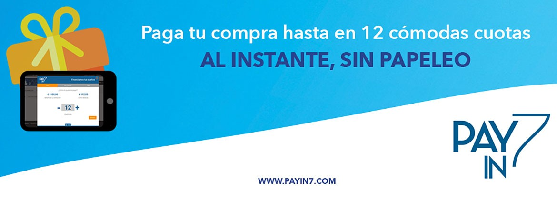 pay7y